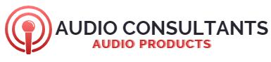 Audio Consultants